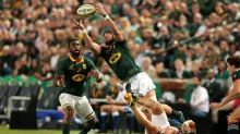 Springboks out to end perfect French Ellis Park record