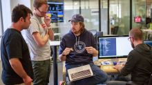 Atlassian's Collaborative Software May Change Future Of The Office
