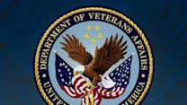 VA Chief Makes 1st Hospital Visit Amid Scandal