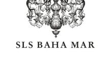 SLS Baha Mar Launches Exclusive Partnership With Leading Private Jet Company JetSmarter