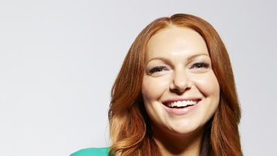 Prepon Says 'Orange' Role for Netflix Scared Her