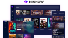 Too Many Streamers, Too Many Shows: How Minnow App Hopes to Solve the Discoverability Problem