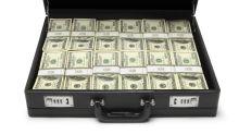 Steuerhinterziehung und Geldwäsche: Diese Länder sind führend