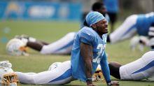 Camp injuries, virus protocols had some NFL teams scrambling
