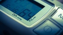What Analysts Recommend for Medtronic after Its Q4 Results