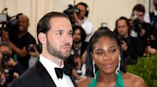 Serena Williams Clapped Back in the Classiest Way at Interracial Relationship Haters