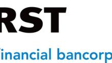 First Financial Bank Completes Acquisition of Bannockburn Global Forex, LLC