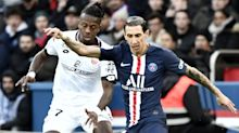 Ligue 1 could resume with play-offs before August 2, say UEFA
