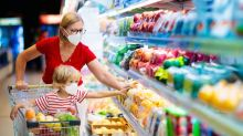 Health Experts Want You to Do Less of This at Grocery Stores