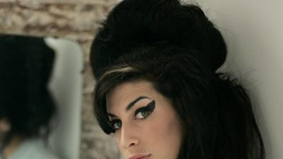 A year later, Amy Winehouse lives on