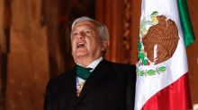 'We have to comply,' Mexican president says as friction grows over U.S. water pact