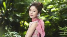 Ruby Lin threatens legal action over past allegations