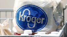 Nuro, Kroger bringing unmanned delivery to customers