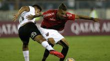 FC Cascavel x Athletico-PR | Onde assistir, prováveis escalações, horário e local; Furacão com três baixas