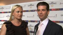 Vanessa Trump Was Sister-in-Law Ivanka's 'Wonder Woman' Before Calling it Quits with Donald Jr.