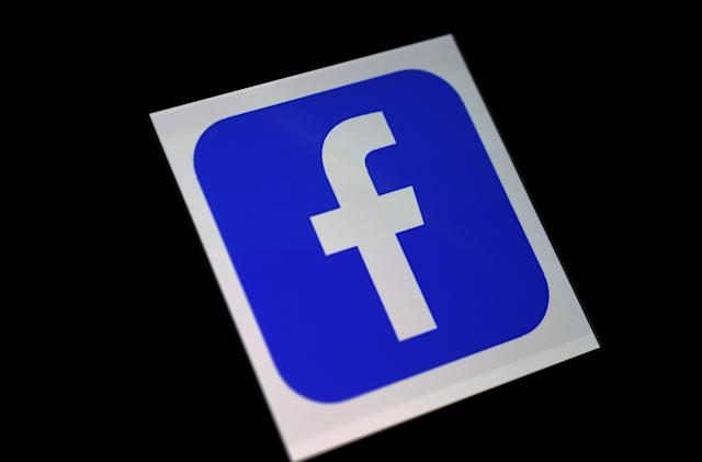 Facebook test adds Wikipedia information to search results