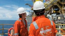 KrisEnergy seeks court protection as debt mounts to as much as US$477 mil