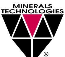 Minerals Technologies Announces New $75 Million Share Repurchase Program