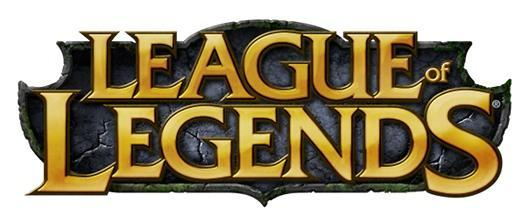 Pro League of Legends players are professional athletes, says US government