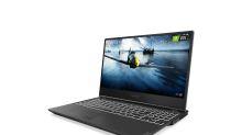 Stark reduziert: High-End-Laptops von Lenovo auf Amazon