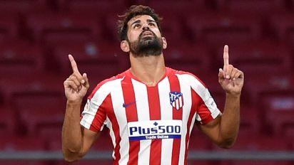 Suárez no Atlético de Madrid: salário, tempo de contrato e os detalhes da negociação