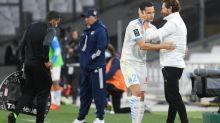 Foot - L1 - Bordeaux - Jean-Louis Gasset (Bordeaux): «L'OM était bien au-dessus de nous»