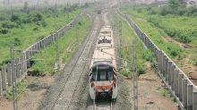 'May not have boarded same train but…': Thackeray praises Fadnavis, Gadkari at Nagpur Metro second leg inauguration