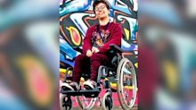 'Bosses need to be more open-minded about disability'