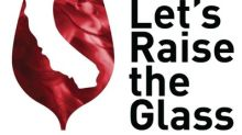 "OpenTable and Prominent Restaurateurs Launch ""Let's Raise the Glass"" Campaign to Support Those Affected by the Napa and Sonoma Wildfires"