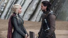 Nova temporada de 'Game of Thrones' tem data de estreia anunciada e novo teaser