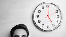 Cómo mejorar tu productividad laboral en 2017, según la ciencia