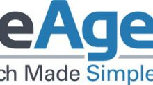 AceAge and Centric Health Announce European Distribution Agreement for Karie Device