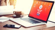 Online einkaufen – so schützen Sie sich vor Betrug