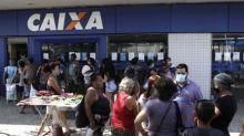Auxílio emergencial: começa pagamento de parcela extra de R$ 300 a integrantes do Bolsa Família; pagamento vai só até dezembro