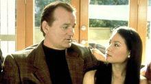 El origen de la pelea entre Bill Murray y Lucy Liu que obligó a separarlos en el rodaje de 'Los ángeles de Charlie'