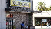 Dollar General sees opportunity to grow in food deserts