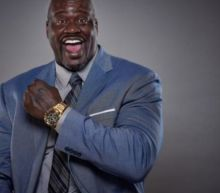 Shaq SPAC 2.0 Coming With 3 Former Disney Executives: What Investors Should Know