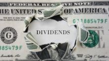 2 High-Yield Dividend Stocks I'd Buy Right Now