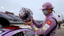 NASCAR race at Kentucky: How to watch, starting lineup and weather forecast