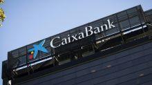 CaixaBank retirou sua sede social da Catalunha ante saque de depósitos