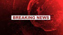 Avicii, le célèbre DJ suédois est mort