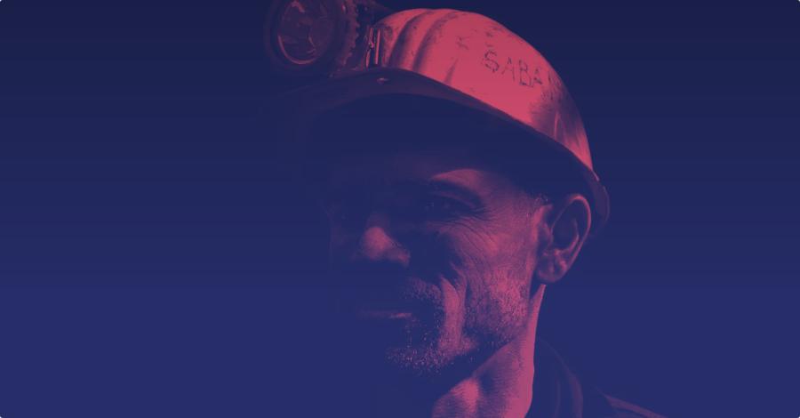 Confessions of a Venezuelan Bitcoin miner
