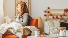 10 home decor ideas to transform your space into a cozy oasis