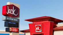 The Zacks Analyst Blog Highlights: Tyson, Wendy's, El Pollo Loco, Jack In The Box and Domino's Pizza
