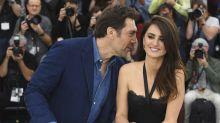 Javier Bardem deja en ridículo a un periodista que le hizo una pregunta machista en Cannes