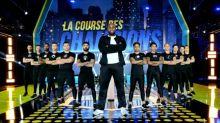 La Course des champions : pourquoi le programme de France 2 a-t-il fait un flop ?