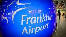 Fraport pausiert in Frankfurt – macht im Ausland aber Tempo