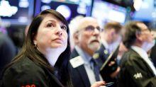 Wall Street cierra en verde ante detalles sobre ayudas a la economía de EE.UU.