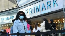 Primark rejects Rishi Sunak's £30m bonus to bring back staff from furlough