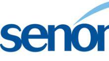 Senomyx Appoints Tom Erdmann to Board of Directors